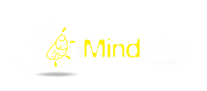 The MindMap School